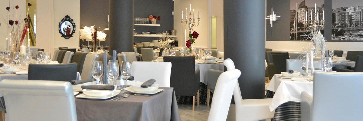 Home casa cantabria de madrid - Casa de cantabria en madrid restaurante ...