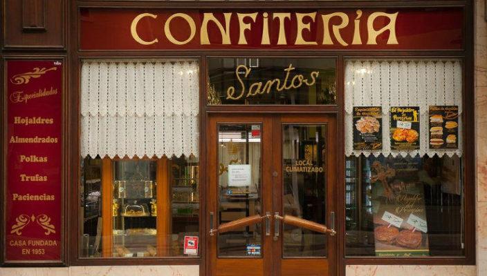 El hojaldre de torrelavega llega a madrid casa cantabria de madrid - Casa de cantabria en madrid restaurante ...